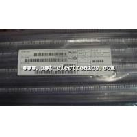 Wholesale IC English PIC16F873A-I/SP from china suppliers