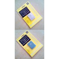PS2 8MB memory card for , original and new