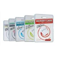 Repair parts for PSP memory card for WII , 64mb, 32mb ,8mb