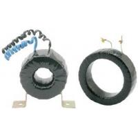 Buy cheap Current Transformer Encapsulated / Tape wound CT from wholesalers