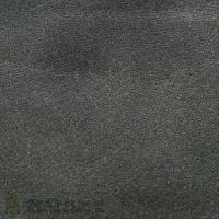 Wholesale Pearly Resin Pig Leather-Gray from china suppliers