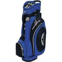 Buy cheap Cart Specific Golf Bags Sun Mountain S1 Cart Bag from wholesalers