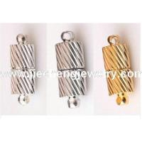 Buy cheap JF2205 Strong Jewelry Magnetic Clasps from wholesalers