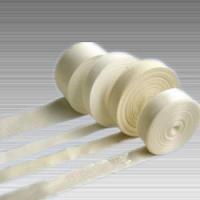 Buy cheap Insulationbandingwiths… Electrician white cloth belt from wholesalers
