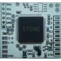 Wholesale Xbox 360 Stone Mod Chips from china suppliers