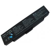 Buy cheap Sony VGP-BPS2 Battery from wholesalers