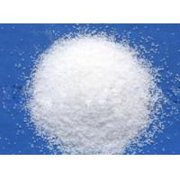 Wholesale organic chemicals STEARIC ACID from china suppliers