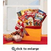 Buy cheap Get Well Wishes Gift Basket   Speedy Recovery gift after surgery or illness from wholesalers