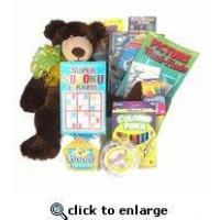 Buy cheap Get Well Gift For Kids Big Hugs From Teddy Bear | Get Well Gift from Group product