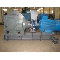 Wholesale ElectricWinch(Windlass) NAME :ElectricWinch3 from china suppliers