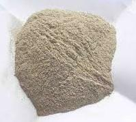 Wholesale Animal Extract Sea Cucumber Extract from china suppliers