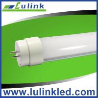 Wholesale LED Tube LK-RT10SB240576AF from china suppliers