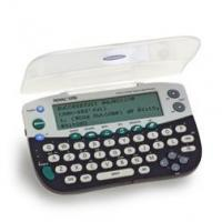 Buy cheap Data Devices SED Pro English-Spanish Dictionary and Translator from wholesalers