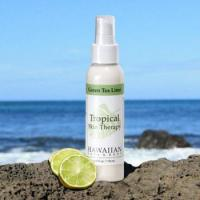 Buy cheap Lotion Green Tea Lime Tropical Skin Therapy from wholesalers
