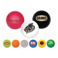 Buy cheap Health Accessories Round Stress Reliever from wholesalers
