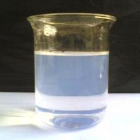 Wholesale Silica sol Silica Sol from china suppliers