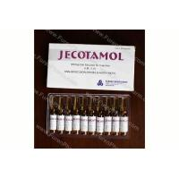 Buy cheap liquid injection Paracetamol injection from wholesalers