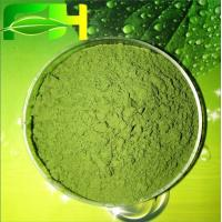 Medecines & Health Products Barley Grass Juice Powder