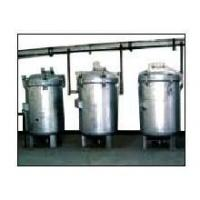 Buy cheap Canning Retort Canning Retort from wholesalers