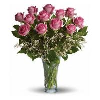 Mothers Day Make Me Blush Manufactures