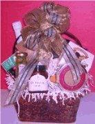 Buy cheap Gourmet Gift Baskets from wholesalers