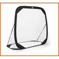 Chipping Nets ESGN11 pop up chipping net Manufactures