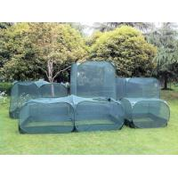 Wholesale Pop up greenhouses antibird nets from china suppliers