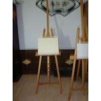 Buy cheap painting tabletop easel from wholesalers