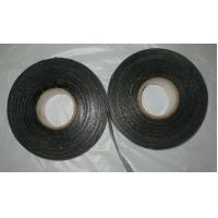 Wholesale PRIMER P19& 27 Products from china suppliers