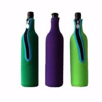 Buy cheap Wine Koozie from wholesalers