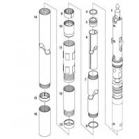 Buy cheap :HQ3-Core Barrel from wholesalers
