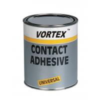 Wholesale Contact Adhesive from china suppliers