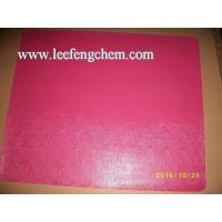 Wholesale Chair Mats Chair mats - Shape: D (without nail) from china suppliers