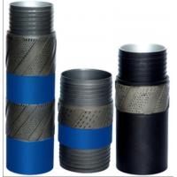 Wholesale Geological Drilling from china suppliers