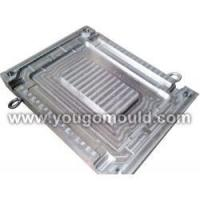Container Box Mould