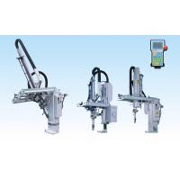 Buy cheap PHOENIX SERIES-SWING-ARM ROBOTS from wholesalers