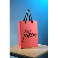 PaperBags HardCoverBooks Manufactures