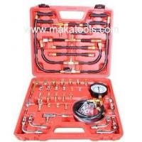 China Specialty Tools TU-443 Oil Combustion Pressure Meter (MK0104) on sale