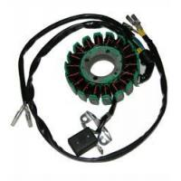 Buy cheap Magneto coil from wholesalers