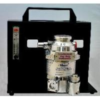 Buy cheap Animal Gas Anesthesia Systems from wholesalers