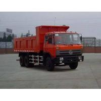 6x6 dongfeng EQ3258GB3G1 191KW Manufactures