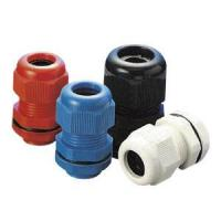 Wholesale Nylon Cable Gland from china suppliers