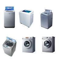 Buy cheap Washing Machine Mould Automobile Mould from wholesalers