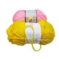 Wholesale Yarn series Product name:Knitting acrylic yarn wholesale (AT-W9201) from china suppliers