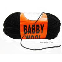 Buy cheap Yarn series Product name:acrylic yarn knitting(AT-W9203) from wholesalers