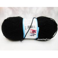 Buy cheap Yarn series Product name:wholesale wool yarn for imitation hairs and wigs(AT-W9196) product