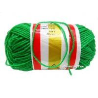 Wholesale Yarn series Product name:Sweater Knitting Yarns(AT-W9205) from china suppliers