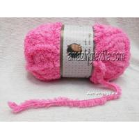 Buy cheap New Product Product name:Wholesale chunky knitting yarn (AT-NY9795) from wholesalers