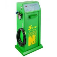 Buy cheap ST-35N2P Nitrogen Generator and Conversion System from wholesalers