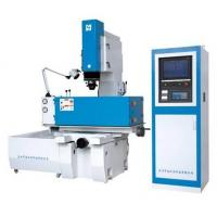 Laser machine and another machines EDM spark machine